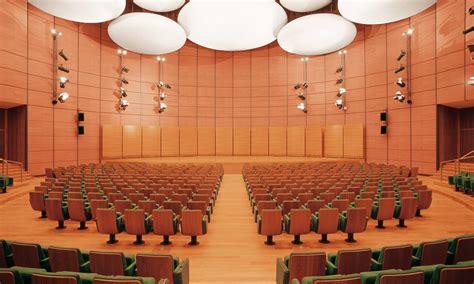www popolare di lodi it facciate ventilate in cotto auditorium popolare di lodi