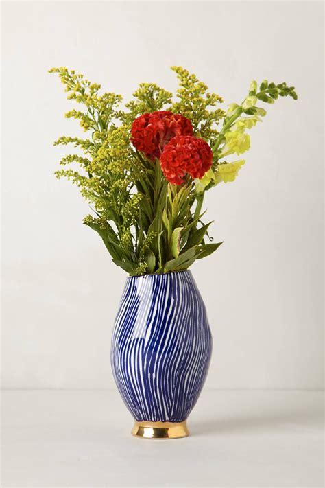 Anthropologie Vase 20 unforgettable vase selections