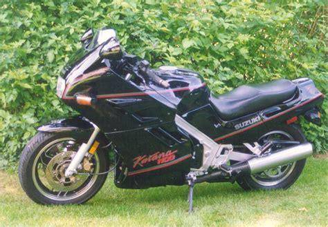 Suzuki Katana Dijual Suzuki Katana