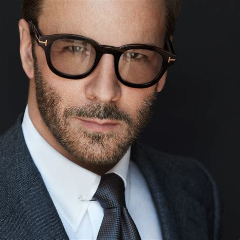 tom ford tom ford on twitter quot the tom ford private collection https t co jbbeeum0yn tomford