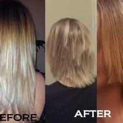great clips hair styles hair styles great clips salon hair styles