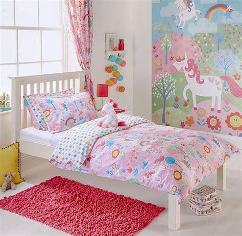 bunk beds bedroom set bed sets kids 1 home design ideas and pictures children kids junior single double quilt duvet covers p