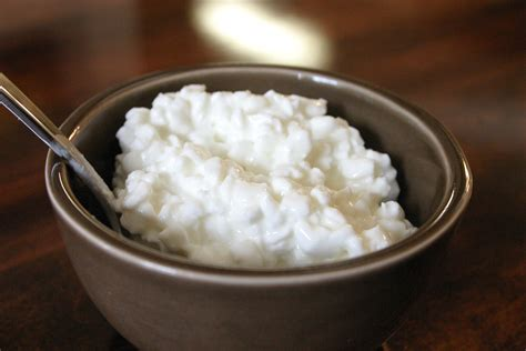 cottage cheese is cottage cheese paleo the paleo diet food list
