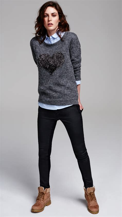 Casual Style motivi autumn winter 2014 2015 s casual style 2018