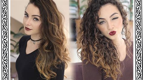 20 chic and beautiful curly bob hairstyles we adore deva cut curly hair deva cut archives curly hair ashli