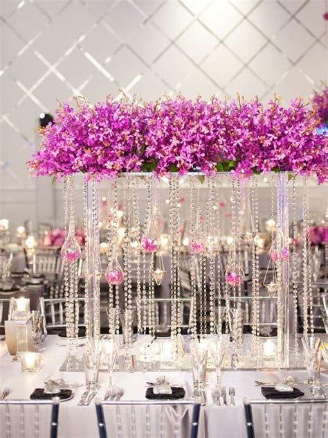 End Tables At Big Lots Extravagant Wedding Centerpieces For A Lavish Reception