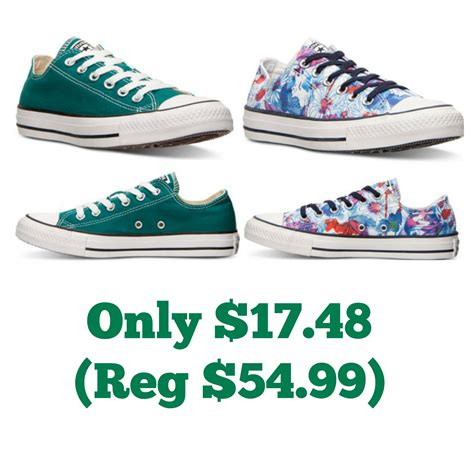 macy s basketball shoes macy s up to 75 women s shoes converse sneakers