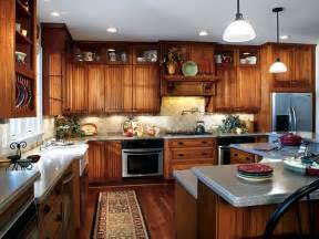 What Are The Best Kitchen Cabinets Decorating Your Hgtv Home Design With Unique Great Kitchen