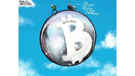bitcoin bubble bitcoin bubble southflorida com