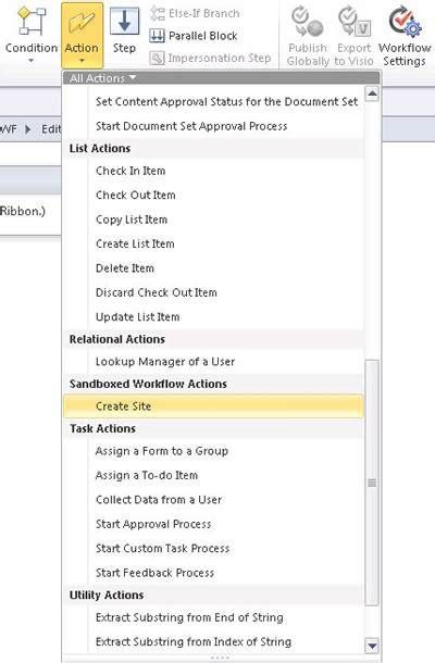 sharepoint workflow best practices best practices for creating custom activities in