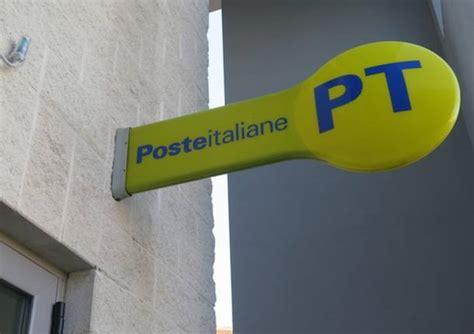 ufficio postale gallarate posta in ritardo interrogazione parlamentare al ministero