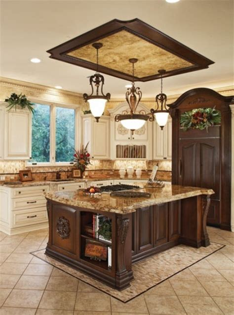 kitchen islands lighting 57 original kitchen hanging lights ideas digsdigs