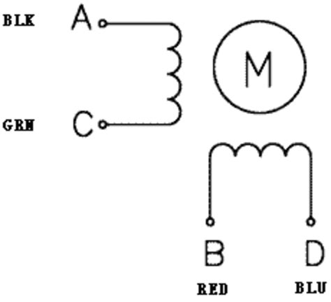 viair compressor wiring diagram chion compressor wiring