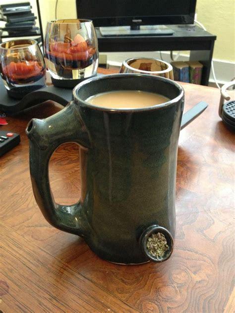 Syanide Mug Coffee 478 besten food teabloodymuggers bilder auf