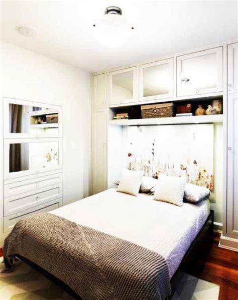 desain kamar mandi ukuran kecil kasur tidur kecil pictures to pin on pinterest pinsdaddy