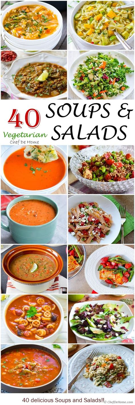 soup kitchen menu ideas soup kitchen menu ideas 100 soup kitchen menu ideas 50