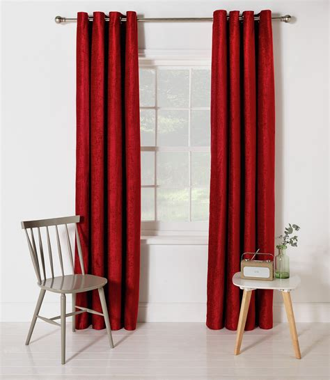 argos sale items curtains argos sale save up to 92 on argos clearance items