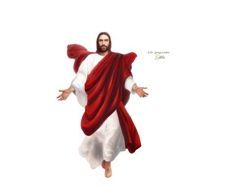 imagenes de jesucristo png png jesus transparent jesus png images pluspng
