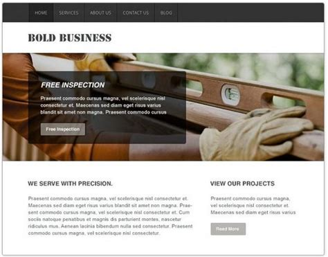 weebly custom templates weebly website builder review by howard last