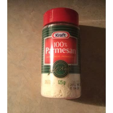 Dijamin Kraft Parmesan Cheese 85 Gr kraft 100 parmesan reviews in grocery chickadvisor