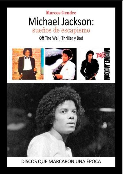 libro michael jackson the king libro michael jackson sue 241 os de escapismo por 17 00