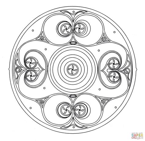 book of kells coloring pages at coloring book online