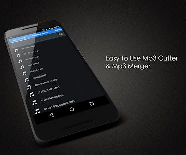 download mp3 cutter nokia mp3 cutter apk for nokia download android apk games