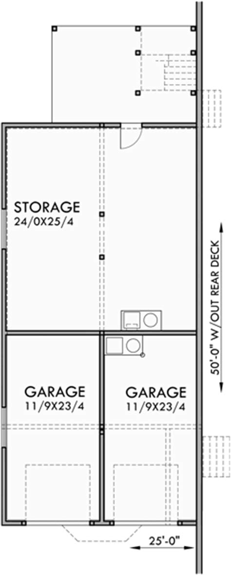 up duplex floor plans stacked duplex house plans duplex house plans with garage