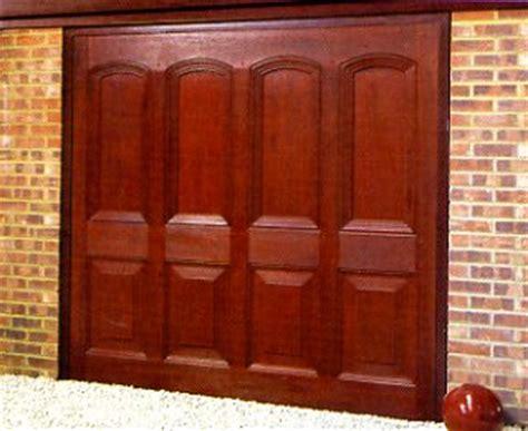 grp garage doors prices grp wood effect garage doors