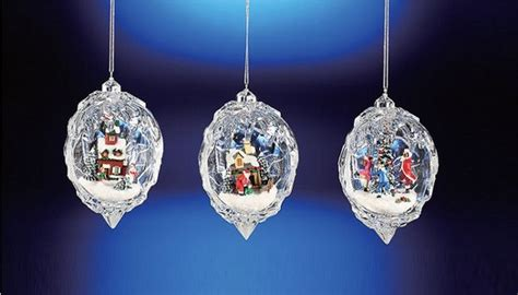 have yourself a sparkling holiday with crystal christmas