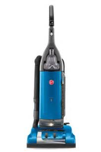 Upright Vaccum Cleaner Hoover Windtunnel Self Propelled Upright Vacuum Cleaner