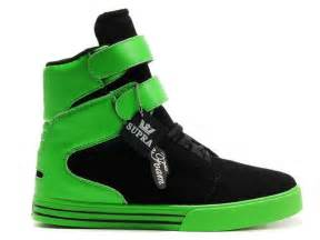 fashion room high top shoes supra