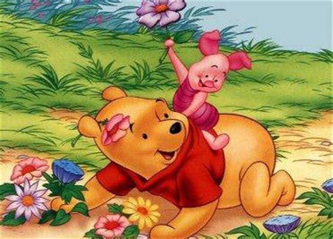 imagenes de winnie pooh bebe tiernas winnie pooh