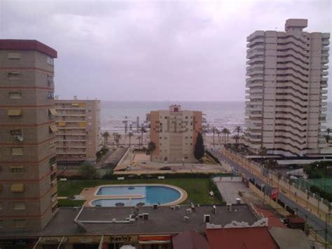 pisos en alquiler en alicante baratos apartamentos en alquiler para larga temporada en la playa