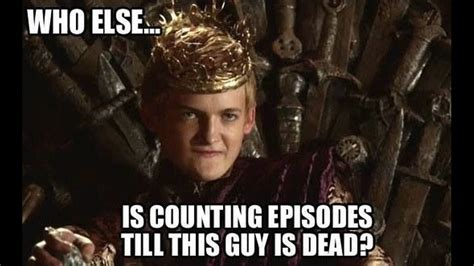 Joffrey Memes - king joffrey batman meme www imgkid com the image kid