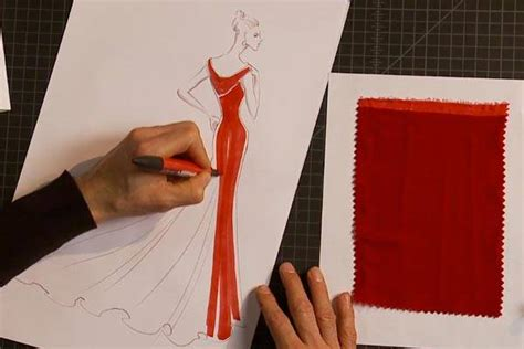 fashion design online degree want a high salaried job after class 12 check out these