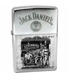 Zippo From Lynchburg 5 28894 1000 images about zippos and unique lighters on zippo lighter lighter and custom zippo