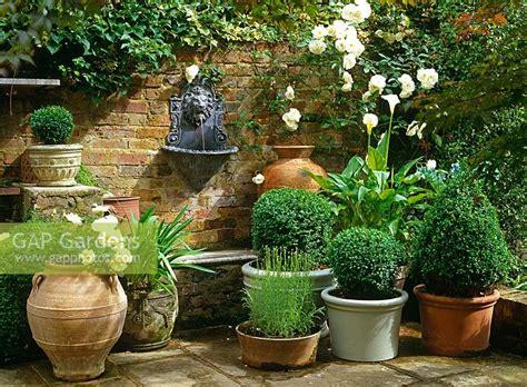 vegetable gardens in pots vegetable gardens in pots