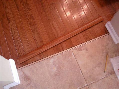 tile and hardwood floor ceramic tile hardwood floor transition tiles flooring