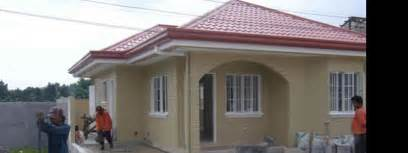 low cost home building house construction low cost house construction in india