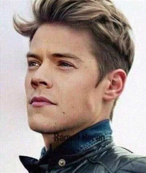 harry potter hairstyle 416 best harry styles images on pinterest harry edward