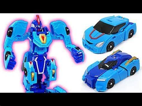 Mainan Robot Robotan mainan anak laki mainan robot robotan dan mobil mobilan