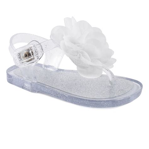 baby jelly sandals baby jelly sandals 28 images baby jelly sandals crafty