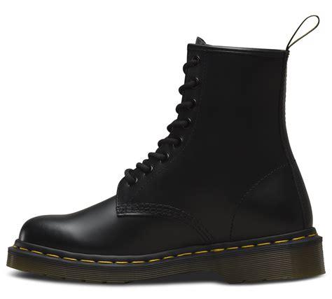 Dr Martens 1460 dr martens 1460 black 8 eye boot