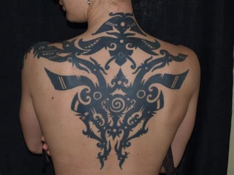 tattoo dayak design tattoo borneo tattoo