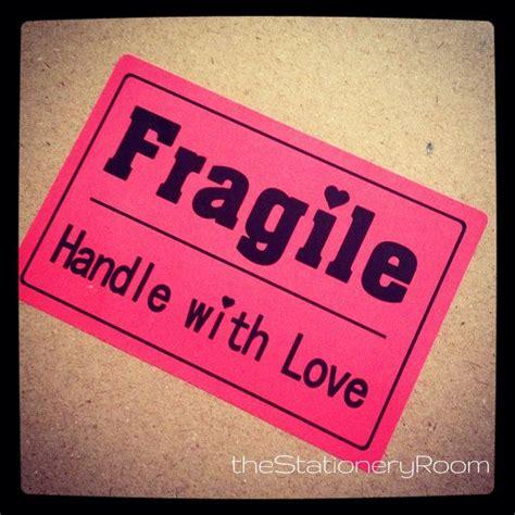 Label Sticker Pengiriman Fragile 5 23 best label images on label handle and knob
