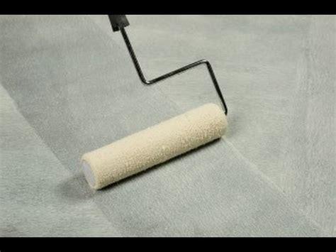 h.b. fuller products: rollfast vinyl flooring adhesive