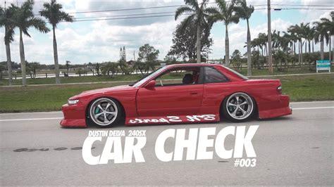 widebody nissan 240sx nissan 240sx s13 widebody 1jz swap car check beautiful
