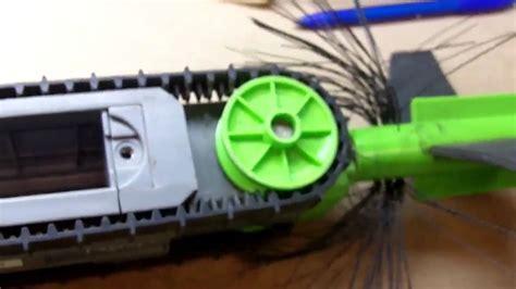 looj gutter cleaning robot reviews irobot looj review