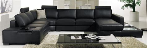 Sofa Warehouse Melbourne by Lounge Suites Leather Sofa